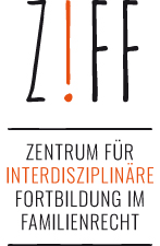 Ziff Logo